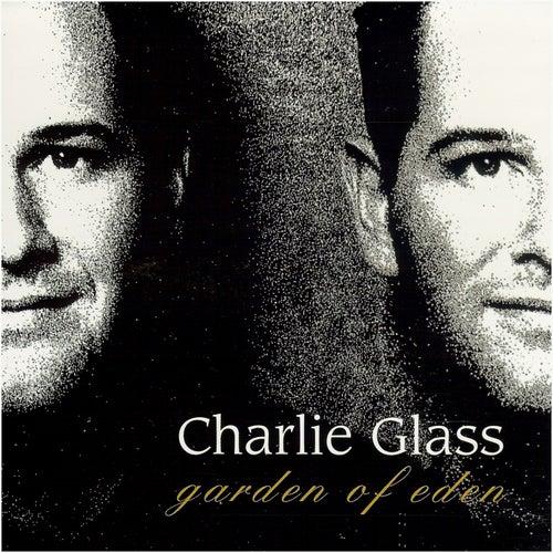 Garden of Eden de Charlie Glass