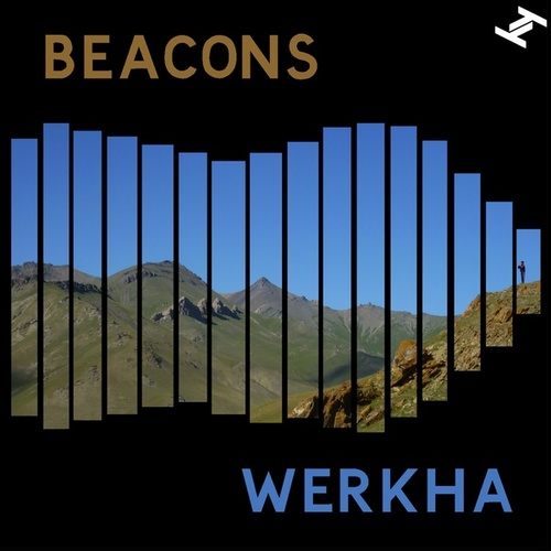 Beacons by Werkha