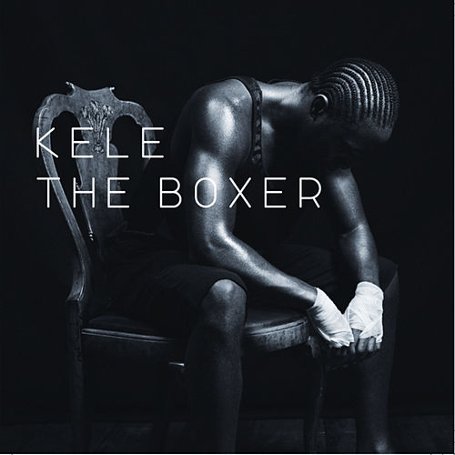 The Boxer by Kele