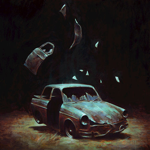 Clair De Lune by Flight Facilities