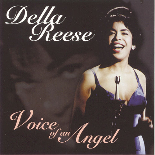 Voice Of An Angel von Della Reese