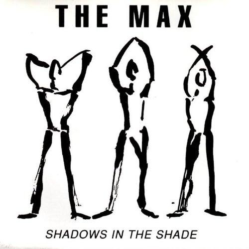 Shadows in the Shade de max