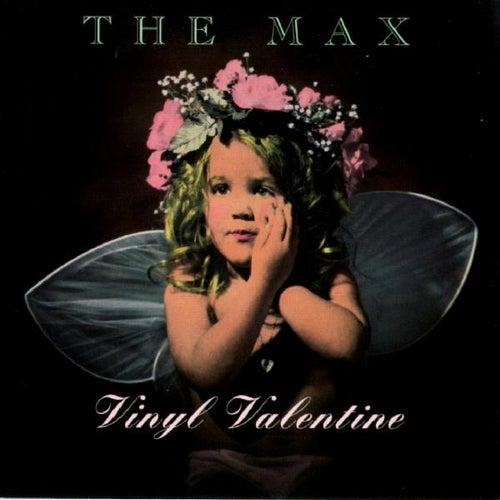 Vinyl Valentine by max