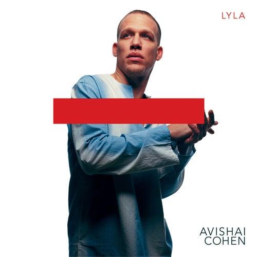 Lyla de Avishai Cohen