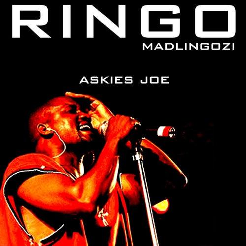 Askies Joe by Ringo Madlingozi