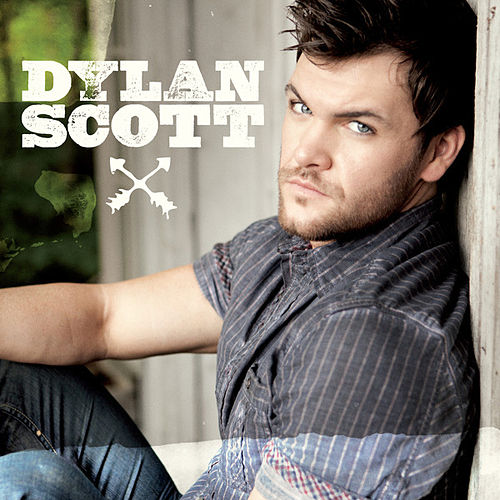 Dylan Scott de Dylan Scott