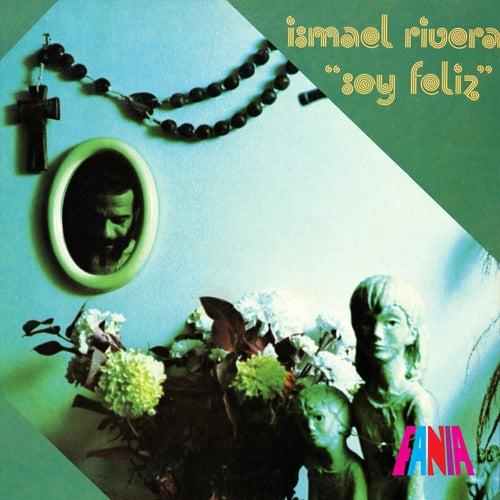 Soy Feliz de Ismael Rivera