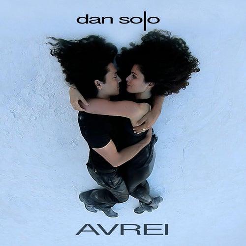 Avrei de Dan Solo