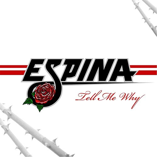 Tell Me Why by Espina