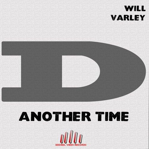 Another Time von Will Varley