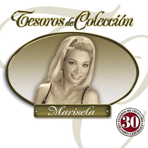Tesoros de Colección by Marisela