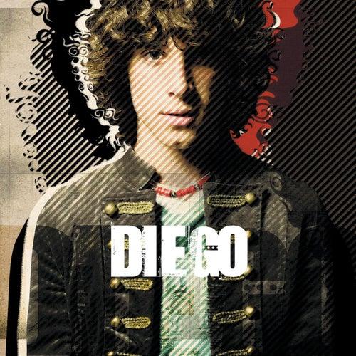 Diego von Diego El Cigala