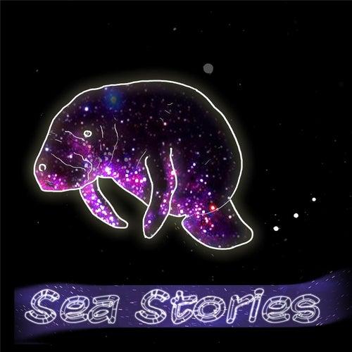Sea Stories de Ben Levin