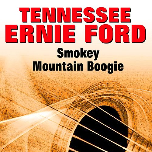 Smokey Mountain Boogie de Corrosion of Conformity