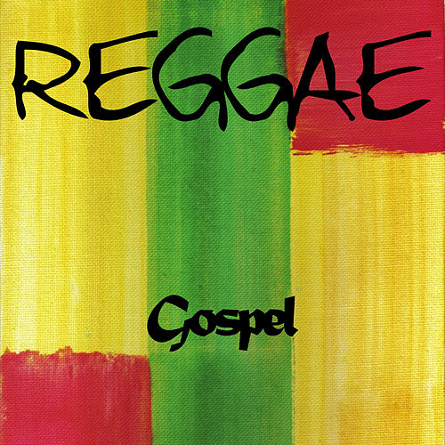 Reggae Gospel de Various Artists
