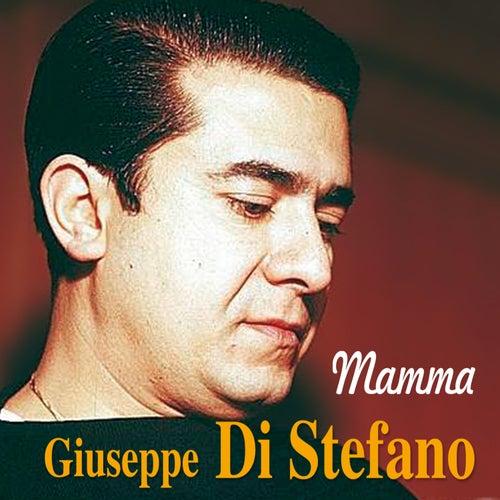 Mamma von Giuseppe Di Stefano