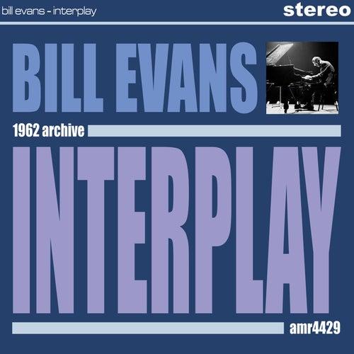 Interplay de Bill Evans