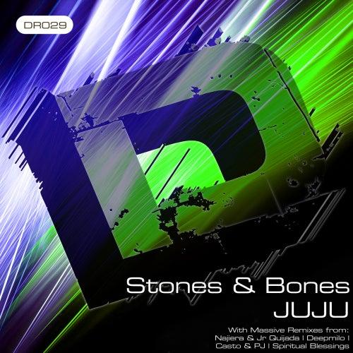 Juju von The Stones