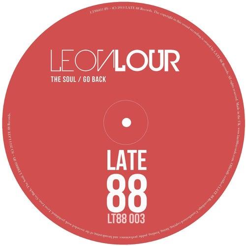 The Soul / Go Back di Leon Lour