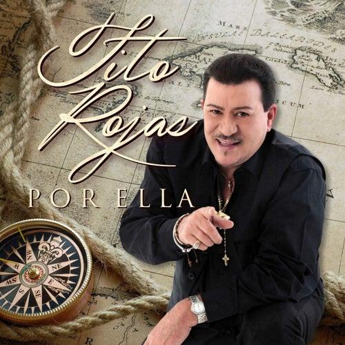 Por Ella - Single de Tito Rojas