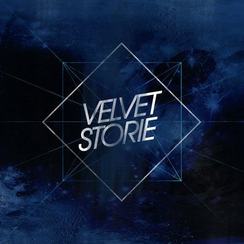 Storie by Velvet