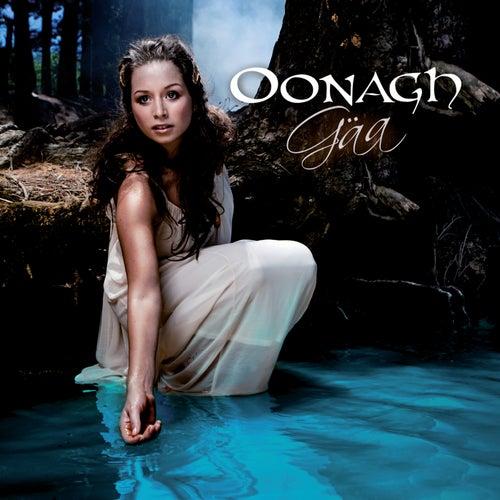 Gäa von Oonagh