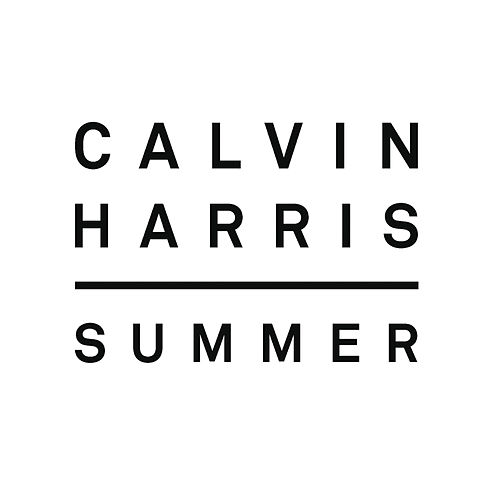 Summer de Calvin Harris