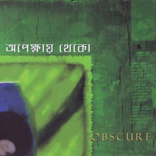 Opekkhay Theko by Obscure