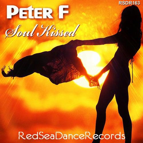 Soul Kissed von Peter F