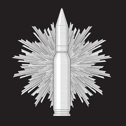 Bullet von Kill J