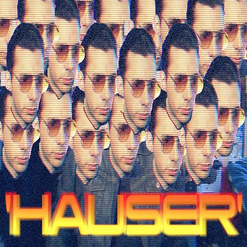 Hauser by Hauser