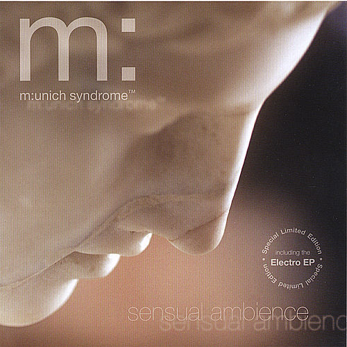 Sensual Ambience by Munich Syndrome