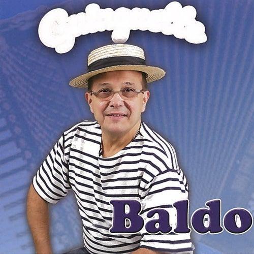 Guinguette von Baldo