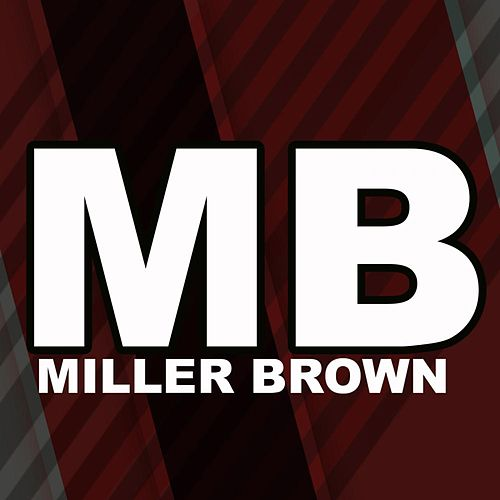 Come Closer by Miller Brown