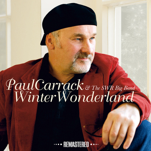 Winter Wonderland (Remastered) de Paul Carrack