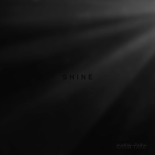 Shine by Karin Park
