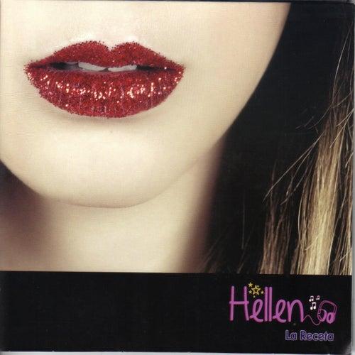 La Receta by Hellen
