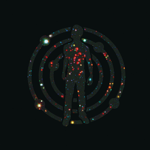 KiD CuDi presents SATELLITE FLIGHT: The journey to Mother Moon de Kid Cudi
