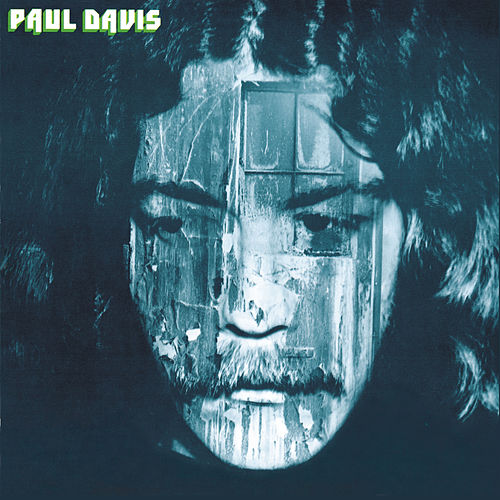 Paul Davis (Bonus Track Version) de Paul Davis