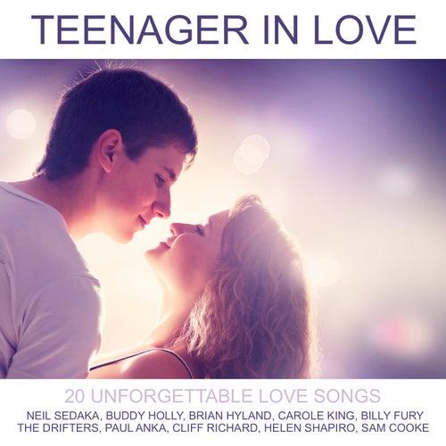 Teenager in Love de Various Artists