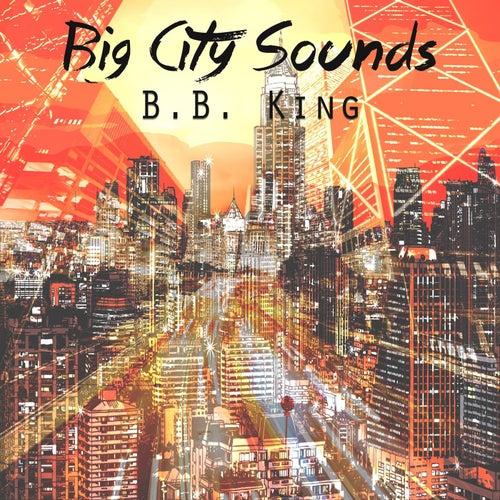 Big City Sounds by B.B. King
