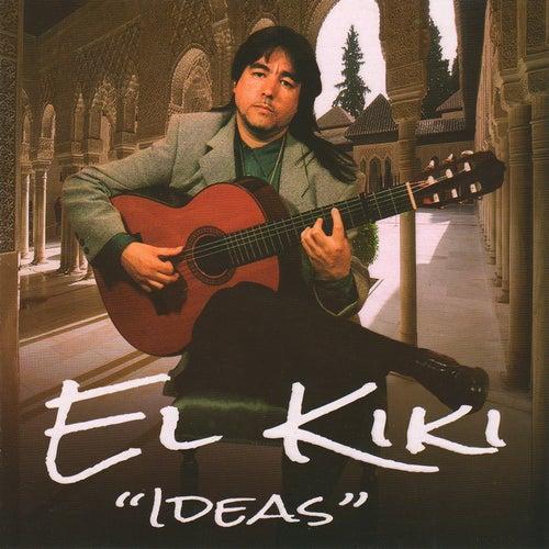 'Ideas' von Kiki