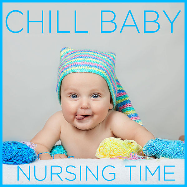 Chilling in India by Chill Babies