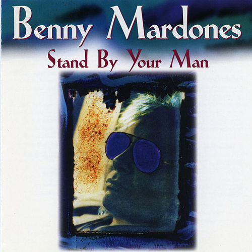 Best Of de Benny Mardones