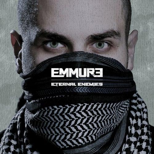 Eternal Enemies von Emmure