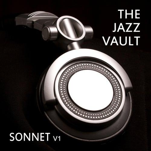 The Jazz Vault: Sonnet, Vol. 1 de Various Artists
