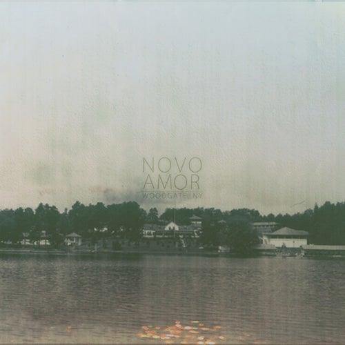 Woodgate, NY by Novo Amor