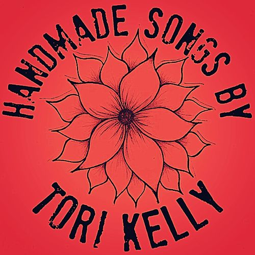 Handmade Songs By Tori Kelly de Tori Kelly