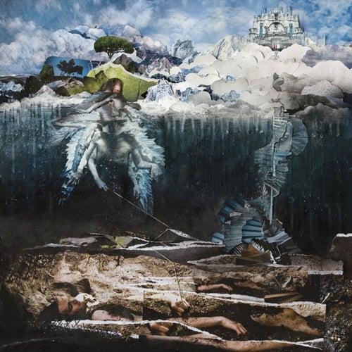 The Empyrean by John Frusciante