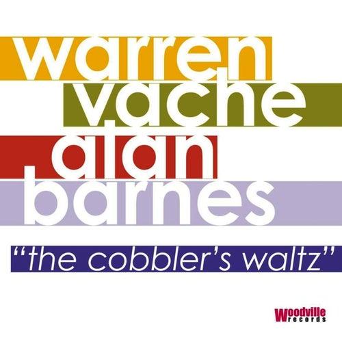 The Cobbler's Waltz de Alan Barnes